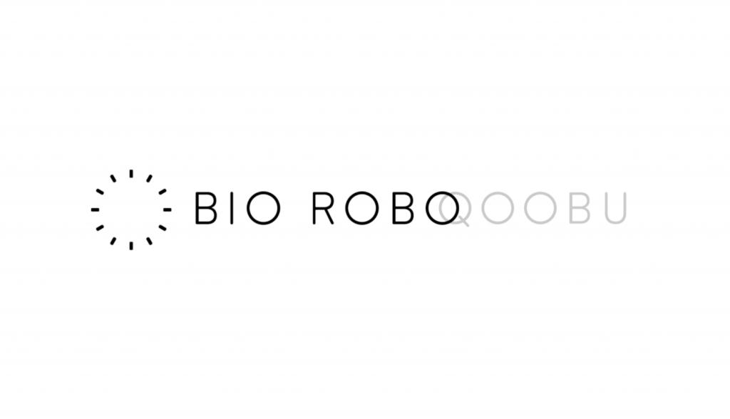 【制作実績】生ゴミ処理機「BIO ROBO QOOBU」の導入事例動画