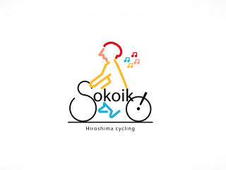 【制作実績】広島サイクリングサービス「Sokoiko!」プロモーションムービー