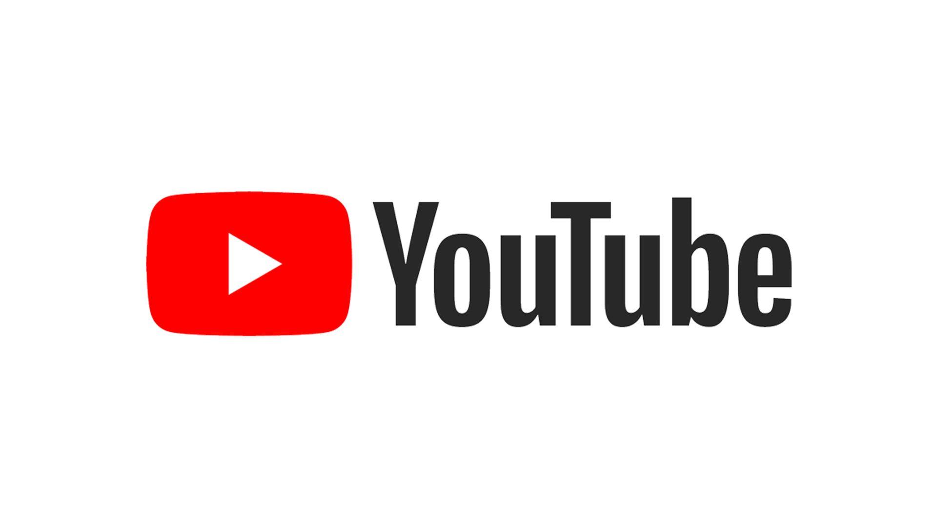 YouTubeチャンネルならGIVへ!